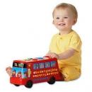 VTech 伟易达 字母巴士 159元包邮(需用券)159元包邮(需用券)