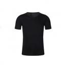 男款夏季薄款速干衣运动T恤¥5