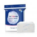 Springbuds 子初 一次性产褥期护理垫 12片 16.9元包邮(需用券)¥17