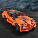 LEGO 乐高 机械组 42093 雪佛兰 科尔维特 ZR1跑车新低251.3元包邮(下单满减)