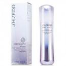 Shiseido 资生堂 瑕疵修护精华 30ml55.49英镑约¥485