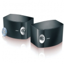 Bose 301 直接/反射扬声器系统 2700元包邮(需用券)¥2700