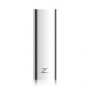 Netac 朗科 Z Slim 移动固态硬盘 1TB 659元包邮659元包邮