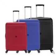 DELSEY 法国大使 ABS Indiscrete 行李箱 20寸 199元包邮(需用券)