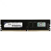 Gloway 光威 战将系列 DDR4 2666频率 台式机内存 16GB 399元包邮