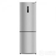 Panasonic 松下 NR-E29WS1-S 307升风冷无霜双门冰箱