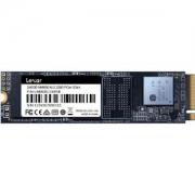 Lexar雷克沙NM600M.2NVMe固态硬盘240GB