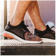 ASICS 亚瑟士 GEL-KENUN KNIT 男款跑鞋 559元包邮(需用券)559元包邮(需用券)