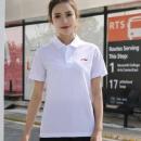 Lining 李宁 APLL202 女运动短袖polo衫39元包邮(需用券)
