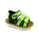 BoBDoG 巴布豆 男童沙滩鞋  49.9元包邮49.9元包邮