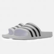 adidas 阿迪达斯 ADILETTE AQUA 男/女款拖鞋 *3件234.3元(合78.1元/件)