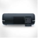 SONY 索尼 SRS-XB22 重低音无线蓝牙音箱 542.49元+60.76元含税直邮约603元542.49元+60.76元含税直邮约603元
