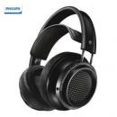 PHILIPS 飞利浦 Fidelio旗舰系列 X2HR 头戴开放式HiFi监听耳机 709元包邮(需定金,需用券)709元包邮(需定金,需用券)