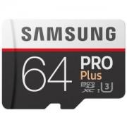 SAMSUNG三星PROPlusmicroSD存储卡64GB