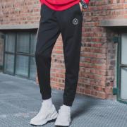 LI-NING李宁韦德系列AKLN375男士运动裤*3件284元(合94.67元/件)