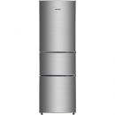 Meiling 美菱 BCD-203M3CX 节能省电 多门冰箱 203L 1099元包邮¥1099