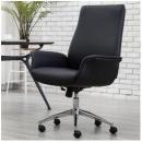 BJTJ 博泰 BT-90623M 电脑椅 236元包邮(双重优惠)236元包邮(双重优惠)