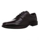 中亚Prime会员: ECCO Minneapolis 男式方头系带牛津鞋 437.26元 +53.42元含税包邮约490元437.26元 +53.42元含税包邮约490元