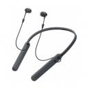 Sony/索尼 WI-C400 入耳颈挂式无线蓝牙耳机 379到手