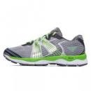 361° SHIELD 101610105 国际款男子跑鞋129元包邮(1件5折)