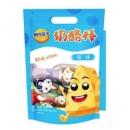 Milkland 妙可蓝多 儿童棒棒奶酪棒 500g *3件 118元包邮(前5000份)¥118