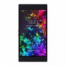 中亚prime会员:RAZER 雷蛇 Phone 2 8GB+64GB 游戏手机 3132.12 元+308元含税直邮约3680元3132.12 元+308元含税直邮约3680元