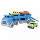 Green Toys 载车汽车玩具套装 蓝色 105.71元+92.38元含税直邮约198.09元105.71元+92.38元含税直邮约198.09元