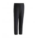 迪卡侬男士运动裤休闲宽松长裤薄棉 促销价69.9¥70