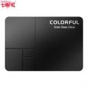 COLORFUL 七彩虹 SL500 SATA3 固态硬盘 1TB 559元包邮559元包邮