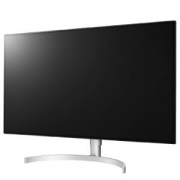 LG32UL95031.5英寸IPS显示器(4K、HDR600、98%P3、雷电3)