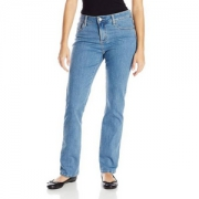 Lee 李牌 Modern系列 女士牛仔裤  Prime会员凑单免费直邮含税