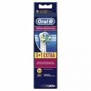 Braun 博朗 Oral – B 欧乐B DiamondClean 刷头 深入清洁 3+1er-Pack 91.12元91.12元