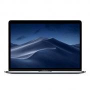 Apple Macbook Pro 13.3 Core i5 8G 256G SSD苹果笔记本电脑 轻薄本 MPXT2CH/A9988元包邮