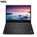 ThinkPad E485(01CD)14英寸笔记本电脑(R5-2500U、8GB、256GB) 3449元包邮3449元包邮