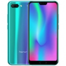 Honor 荣耀10 智能手机 6GB 128GB 1799元1799元