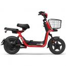 AIMA 爱玛 探索版 新国标 小玛UMINI 电动车 2999元¥2999