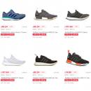 Get The Label中文官网 Adidas新品到货专区单品立享8.5折