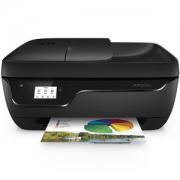 HP 惠普 彩色喷墨打印一体机 3838标配