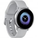 SAMSUNG三星GalaxyWatchActive智能手表雅银1399元包邮