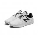 New Balance Fuel系列 男士轻量跑步鞋 239元¥239