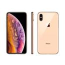Apple 苹果 iPhone XS Max 256GB 金色 4G全网通手机 8338元包邮(需用劵)8338元包邮(需用劵)