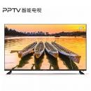 PPTV 40C4 智能电视 40英寸 696元包邮(双重优惠)¥1099