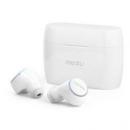 MEIZU 魅族 POP2 真无线蓝牙耳机 白色 399元包邮399元包邮