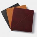 AmazonKindleOasis2立式真皮保护套199元包邮