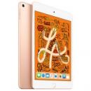 Apple 苹果 新iPad mini 7.9英寸平板电脑 WLAN 2199元包邮(需用券)2199元包邮(需用券)