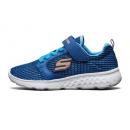 Skechers 斯凯奇 660026L 男童网布运动鞋 249元包邮(需用券)¥249