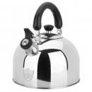 MAXCOOK美厨MC005YJ不锈钢烧水壶5L55元,可低至27.5元