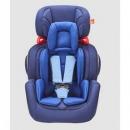 17日0点: Goodbaby 好孩子 CS609/CS909 儿童安全座椅399.5元包邮(限前300名)