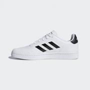 阿迪达斯 neo COURT70S 男子 休闲鞋 B79774254元(需用券)