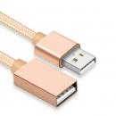 Marmoter Mirco USB数据线 1m  券后1.1元¥1